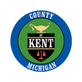 KentCountySeal-FB